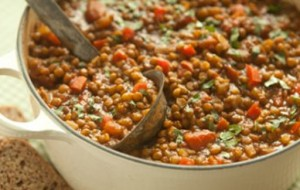 recipes_lentil-chili