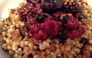 recipes_morning-grain-blend-medly