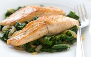 recipes_salmon-with-swiss-chard