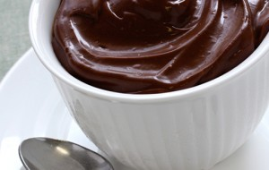 recipes_vegan-chocolate-pudding