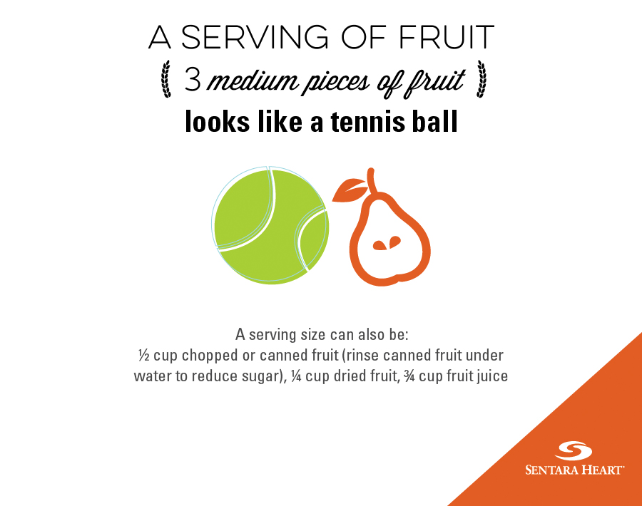 tips-a-serving-of-fruit