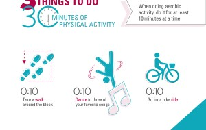 tips_30-minutes